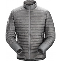 Arc'teryx Cerium SL Jacket Men's Smoke