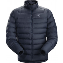 Arc'teryx Thorium AR Jacket Men's Nighthawk