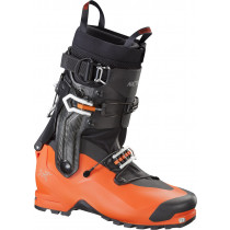 Arc'teryx Procline Carbon Support Boot Cayenne