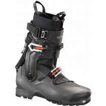 Arc'teryx Procline Lite Boot Men's Graphite