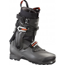 Arc'teryx Procline Support Boot Men's Graphite