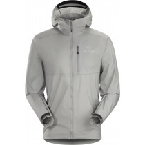 Arc'teryx Squamish Hoody Men's Stingrey