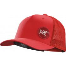 Arc'Teryx Patch Trucker Hat Rad