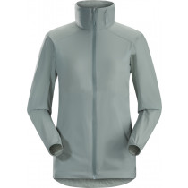 Arc'teryx Nodin Jacket Women's Sage
