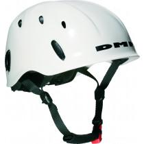 DMM Ascent Helmet - White