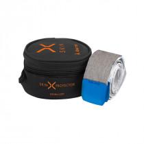 Åsnes X-Skin Mohair Oc 58 mm