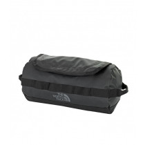 The North Face Base Camp Travel Canister TNF Black Small