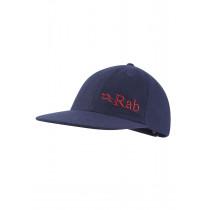 Rab Base Cap Blue/Red