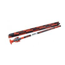 BCA Stealth 240 Carbon Orange