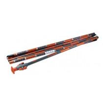 BCA Stealth 300 Orange