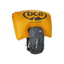 Bca Float Black 42 L