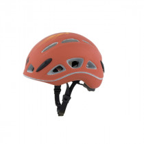 Black Diamond Kids Tracer Helmet