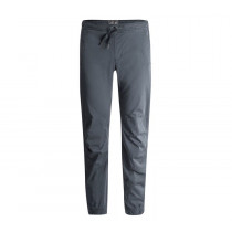 Black Diamond M Notion Pants Adriatic