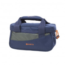 Beretta Uniform Pro Bag for 100 patroner