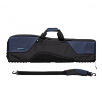 Beretta HP Take down Soft Gun Case