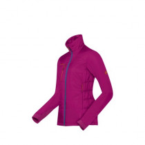 Mammut Biwak Pro IS Jacket Women's Pink