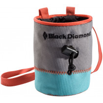 Black Diamond Mojo Kids' Splash