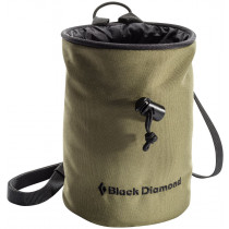 Black Diamond Mojo Burnt Olive