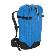 Black Diamond Cirque 35 Ultra Blue