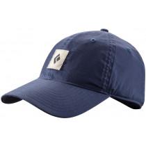 Black Diamond Hex Hat Admiral