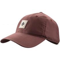 Black Diamond Hex Hat Sandalwood