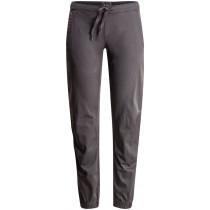 Black Diamond W's Notion Pants Slate