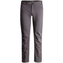 Black Diamond Men's Credo Pants Slate