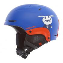 Sweet Protection Blaster Kids Helmet Royal Blue