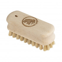 Mammut Boulder Brush Wood