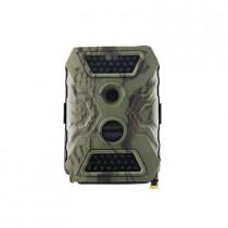 Brecom Viltkamera C2600 12MP