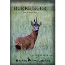 Brunst Bukkejeger (2012) En Pierre Aker film