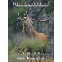 Brunst Hjortefeber (2010) En Pierre Aker film