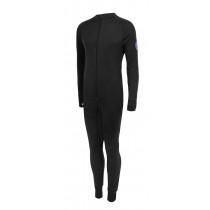 Brynje Arctic XC-Suit Black