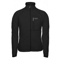 Brynje Polar Expedition Jacket Grey