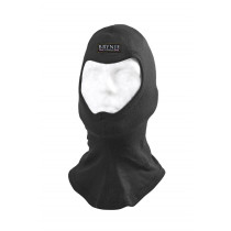 Brynje Super Thermo Balaclava Black