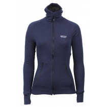 Brynje Arctic Jacket Ladies Navy