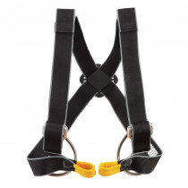DMM Chest Harness