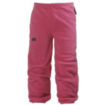 Helly Hansen Kids Daybreaker Fleece Pant Bright Rose