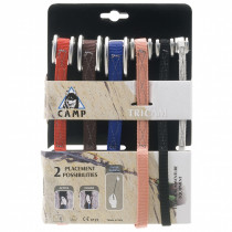 Camp Tricam Set - 6 Pcs