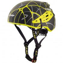 Camp Speed Comp Black Yellow