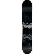 Capita Neo Slasher Split Board + Bindings + Skins