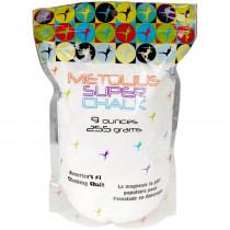 Metolius Super Chalk 9oz/255g