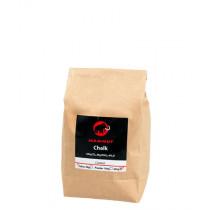 Mammut Chalk Powder 300 g neutral One size