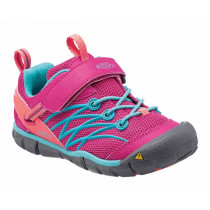 Keen Kid's Chandler Cnx Very Berry/Capri