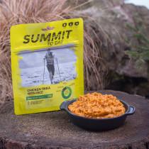 Summit To Eat - Kylling Tikka