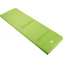 Mountain Equipment Classic Comfort Mat Leaf Green Reg