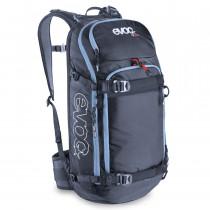 EVOC FR Pro 20l black