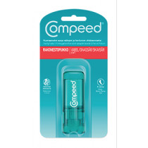 Compeed Gnagsårstift 8 ml