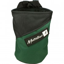 Metolius Competition Stripe Green