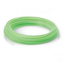 Cortland Float/Shooting Running Line Yellow, 30m 0.27""